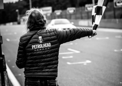 2017-09-10_Petrolhead Sunday-83
