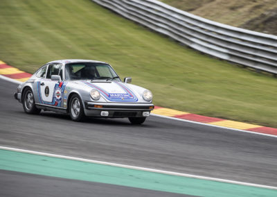 PETROLHEAD_SPA_2017_033