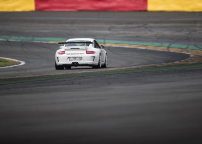 PETROLHEAD_SPA_2017_035