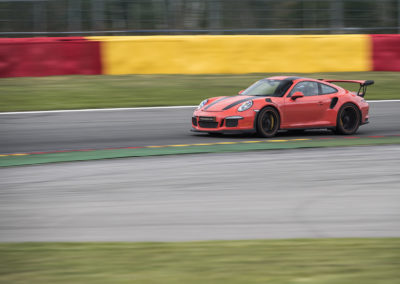 PETROLHEAD_SPA_2017_056