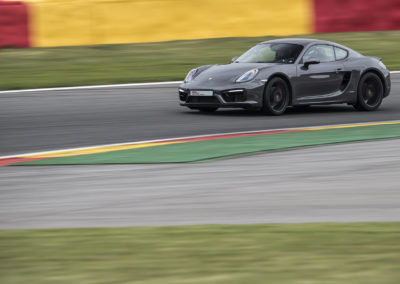 PETROLHEAD_SPA_2017_059
