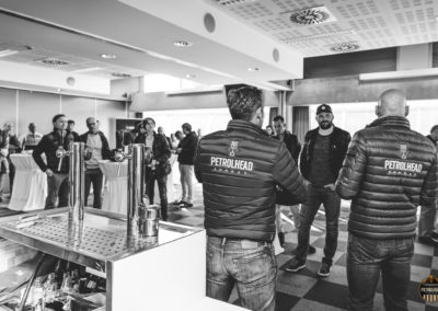 2017-04-13_Petrolhead Days CZ_wm_12