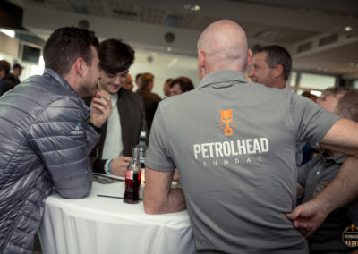 2017-04-13_Petrolhead Days CZ_wm_264