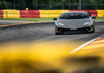 Petrolhead Tuesday Spa Francorchamps23