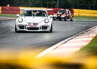 Petrolhead Tuesday Spa Francorchamps24