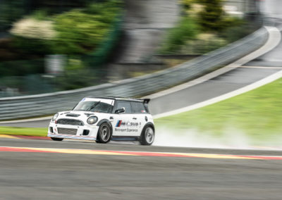 Petrolhead Tuesday Spa Francorchamps26