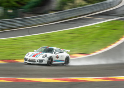 Petrolhead Tuesday Spa Francorchamps27