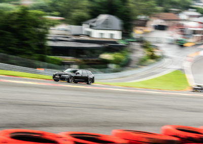 Petrolhead Tuesday Spa Francorchamps28